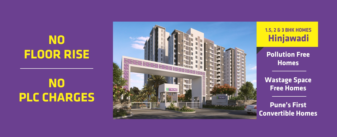 buy-3bk-near-hinjewadi-IT-park