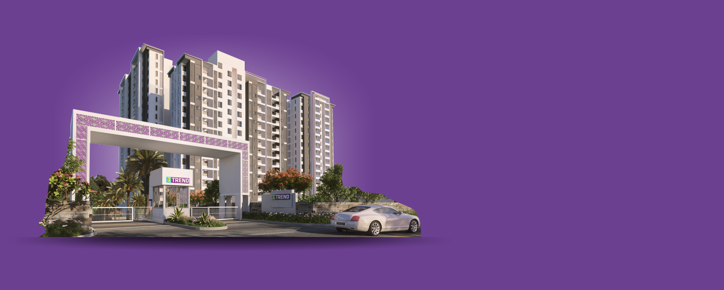 convert-2BHK-to-3BHK-homes