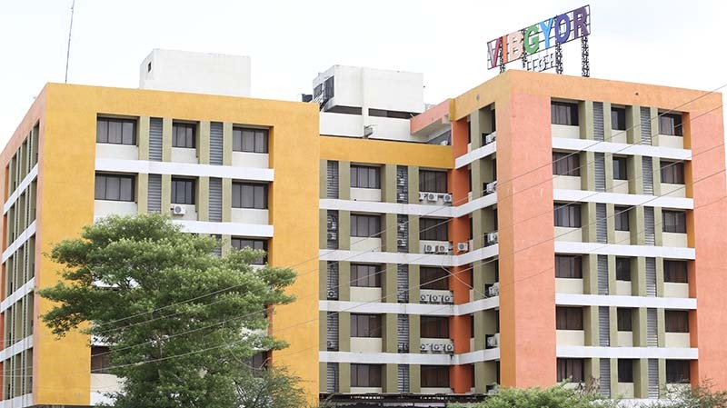 2 bhk in Hinjewadi