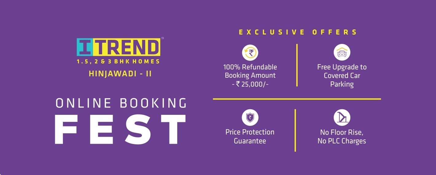 online-property-booking-pune