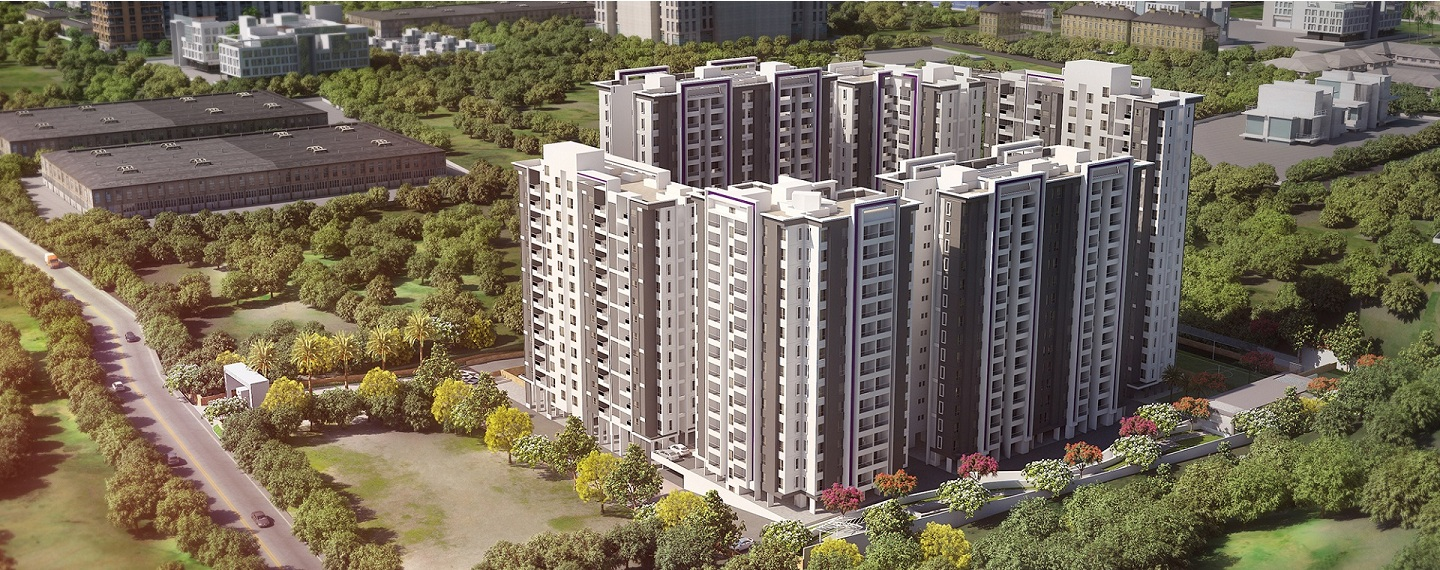 2bhk-home-offers-in-hinjewadi