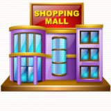 Shopping Marts / Complex