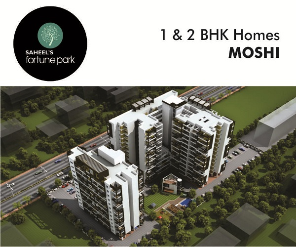 property in hinjewadi, builders in hinjewadi